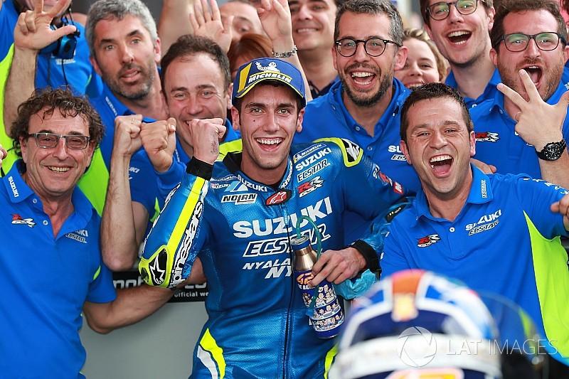 MOTO GP 2018 GRAND PRIX D'ARGENTINE  - Page 3 Motogp-argentinian-gp-2018-third-place-alex-rins-team-suzuki-motogp-8059322