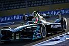 Formule E Chronique Piquet - Pourquoi ça marche pour Jaguar en Formule E