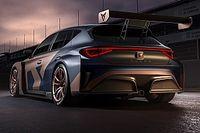 Elite Motorsport con la nuova Cupra Leon in TCR Italy e Europe