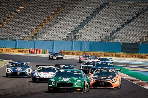 DTM to present GT Plus formula for 2021 season