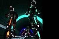 Di Grassi anuncia criação de torneio sustentável com patinetes elétricos