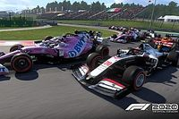 F1 2020 game review: Does My Team live up to the hype?