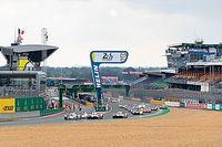 ACO verplaatst 24 uur van Le Mans naar augustus