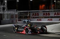 Formula E drivers call for change to qualifying format
