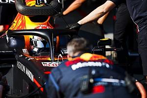Senki nem cserélt gyorsabban kereket a Red Bullnál, a Ferrari csak a 10.