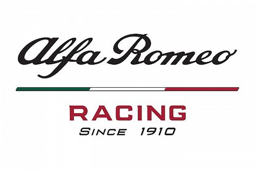 Sauber F1 devient officiellement Alfa Romeo Racing