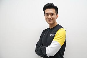 """Yu Zhou, pasa de Ferrari a Renault e invoca el """"espíritu Alonso"""""""