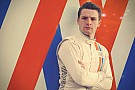 Manor retains King as development driver for 2016