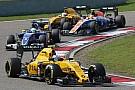 رينو: قوانين المُحركات الجديدة ستُقدّم للفورمولا واحد ما تحتاجه