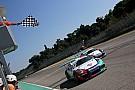 Rovera vince Gara 3, ma Ledogar ipoteca il titolo della Carrera Cup Italia