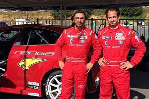 TCR Benelux Nieuws Alfa Romeo vijfde constructeur in TCR Benelux