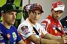 MotoGP 2017: WM-Stand nach dem 10. Rennen