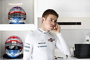 Formel 1 News Williams 2018: Noch drei Fahrer dürfen sich Hoffnungen machen