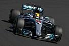 Balanço de meio de ano da F1: Mercedes e o reinado ameaçado