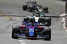 """Sainz: """"A F1 precisa que metade do grid lute pelo pódio"""""""