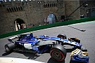 Formula 1 Sauber chairman hits out at attempts to