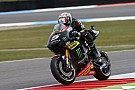 MotoGP Гран Прі Нідерландів: Зарко виграв дощову кваліфікацію