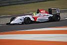 Indian Open Wheel Mick Schumacher si ripete e centra la vittoria in Gara 3