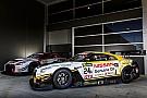Endurance 【耐久】バサースト12h:日産GT-R GT3、1台にトタルがオイル提供