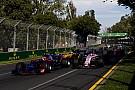 Analyse: Löst Liberty Media die Probleme der Formel 1 aus alten Tagen?