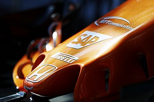 F1's Strategy Group set to discuss plan to help Honda