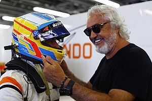 Formula 1 Commento Alonso alla Ferrari? Lo spagnolo non ha più spazio nei top team!