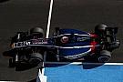 FIA F2 Russian Time не оказалось в списке команд нового сезона Ф2
