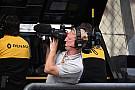 Formula 1 F.1 in TV: più SKY e meno RAI o rivoluzione digitale di Liberty Media?