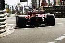 Monaco sıralamalarında yüksek trafik yaşanabilir