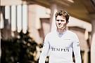 FIA F2 Menang di Monako, Rowland: Leclerc kurang beruntung
