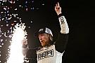 Tyler Reddick domina en Kentucky y suma su primer triunfo en Xfinity