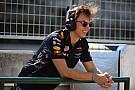 F1 Gasly tendrá un asiento en Toro Rosso para Malasia