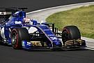 Мацушита заявил о твердом намерении перейти в Ф1 в следующем году