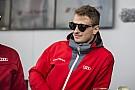 """50. DTM-Rennen für Nico Müller: """"Ich dachte, es sei berechenbarer"""""""