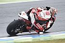 Nakagami é pole em treino agitado no Japão; Morbidelli é 15º