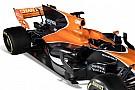 Forma-1 A McLaren szerint impozáns az új Mercedes, akiket nehéz lesz legyőzniük