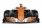 Formula 1 Tech analysis: Dissecting the new McLaren MCL32