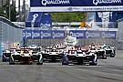 Beklentinin altında kalanlar ve üzerine çıkanlar: Takım takım Formula E incelemesi