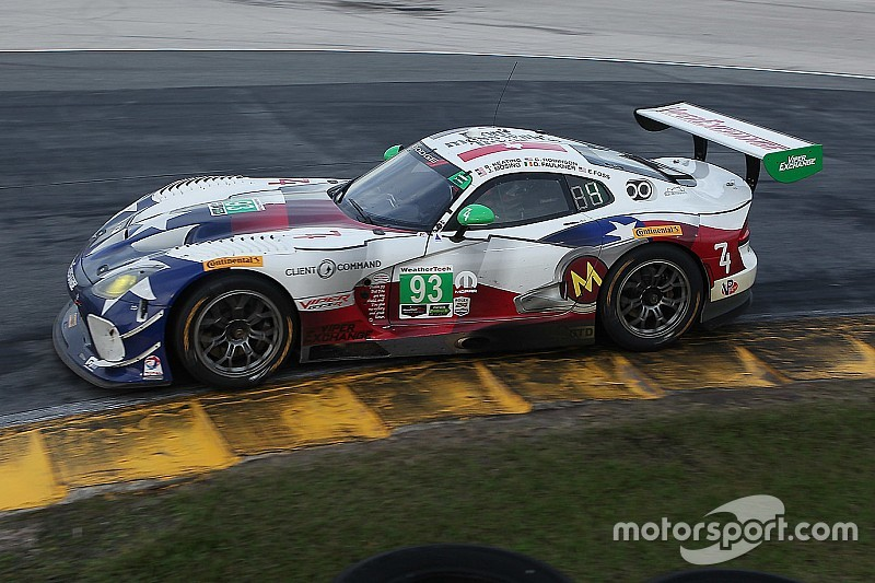 Riley Motorsports Dodge Viper Gt3 R Finishes Third In The HD Wallpapers Download free images and photos [musssic.tk]