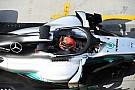 Formula 1 FIA, Halo tedarikçisini Ekim ayında belirleyecek