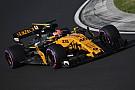 Formula 1 Kubica'nın Williams'la yapacağı anlaşma iki yıllık olabilir