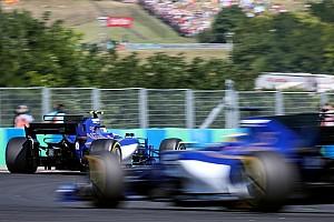 Formule 1 Analyse Bilan mi-saison- Chez Sauber, le spectacle est surtout en coulisses