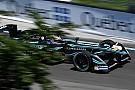 Piquet csatlakozik a Janguár Formula-E-s csapatához
