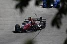 IndyCar Robert Wickens: IndyCar-Wechsel zum richtigen Zeitpunkt