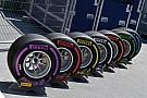 Agressieve bandenkeuze Red Bull voor Grand Prix van Oostenrijk