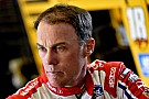 NASCAR Cup Harvick returns to his roots with win in K&N West race at Sonoma
