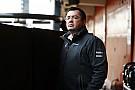 Boullier: Honda'nın ikinci takıma motor sağlaması ekstra maliyet getirecek