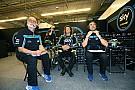 Moto3 El VR46 Racing Team, de luto: falleció el jefe técnico de Bulega