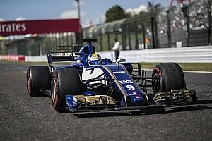 La Sauber punta ad ampliare la partnership tecnica con Ferrari