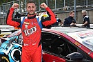 BTCC Brands Hatch BTCC: Goff takes pole, Turkington 17th